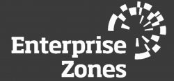 Enterprise Zones, North Kent Enterprise